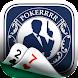 Pokerrrr 2 - 友だちとポーカー & OFC & オマハ