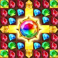 Princess Jewelery Crush download