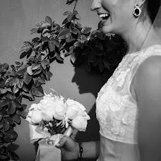 Wedding photographer Maria Velarde (mariavelarde). Photo of 08.03.2016