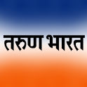 Tarun Bharat Marathi Newspaper icon
