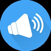 Caller Name Announcer - Talking Caller ID