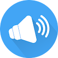 Caller Name Announcer by aunumber APK