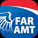 FAR AMT icon