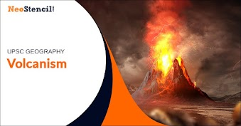 Volcanism: The mystery behind Volcanic eruptions