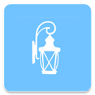 Calvary Chapel Baltimore icon
