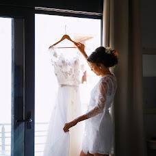 Wedding photographer Katerina Romanova (lolh). Photo of 19.05.2018