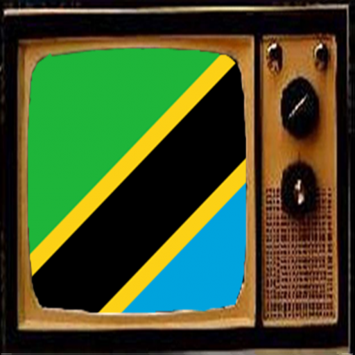TV Tanzania Satellite Info