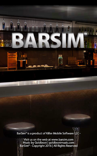BarSim Bartender Game 1.9.22 screenshots 9