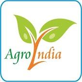 Agro India