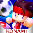 Commentary powerful soccer 4.0.2