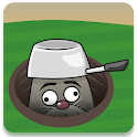 Mole Slayer icon