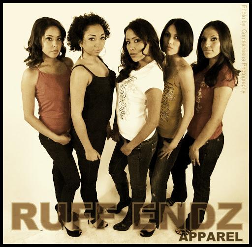 Coming soon Ruff Endz Apparel IMG_0541-1