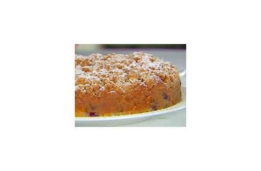 10 Best Ina Garten Bread Recipes
