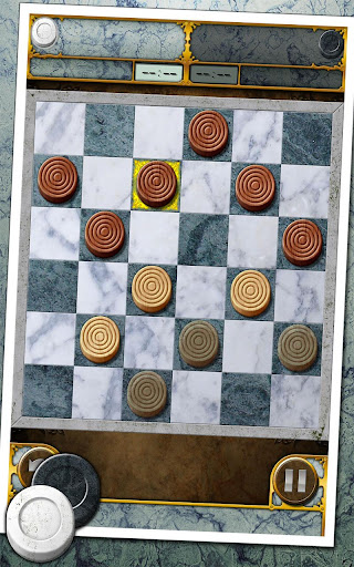 Checkers 2 1.0.5 11