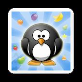 penguin island club
