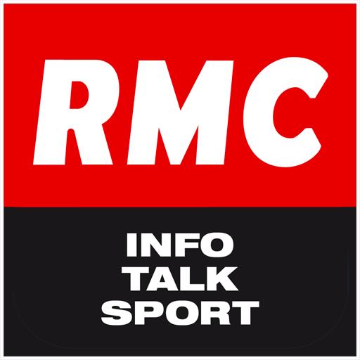 RMC ⚽ Coupe du Monde en direct & toute l'Actu