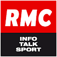RMC 🎙️.. file APK for Gaming PC/PS3/PS4 Smart TV
