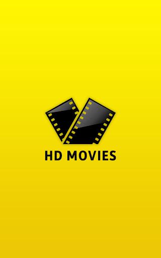 HD Movies - Box Movies 2020 1.0 screenshots 1