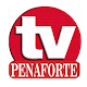 Tv PenaForte Download on Windows