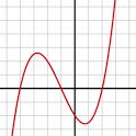 Function Plot icon