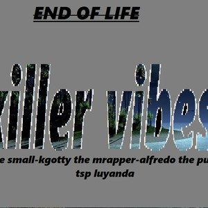end of life Upload Your Music Free