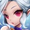 환생 히어로즈 : 방치형 RPG