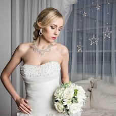 Wedding photographer Konstantin Orlenok (kostya). Photo of 10.03.2016