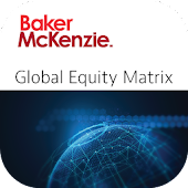 Global Equity Matrix