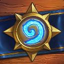 Blizzard Entertainment, Inc. |