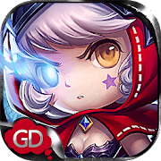 Heroes of Wonderland Mod Cho Android