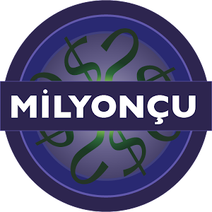 Milyonçu – Bilik Oyunu for PC and MAC