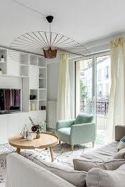 appartement à Ploermel (56)