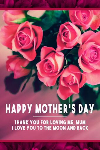 Download Mothers Day Quotes For PC 1