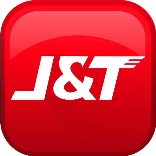 J&T Express file APK for Gaming PC/PS3/PS4 Smart TV