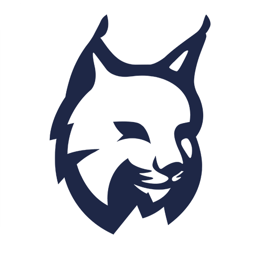 Lynx Privacy-Hide photo/video, Free 5GB Backup - Apps on Google Play