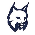 Lynx Privacy-Hide photo/video, Free 5GB Backup 1.2.12