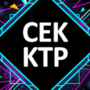 App Cek KTP Online APK for Windows Phone