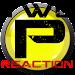 2 Player Reaction icon
