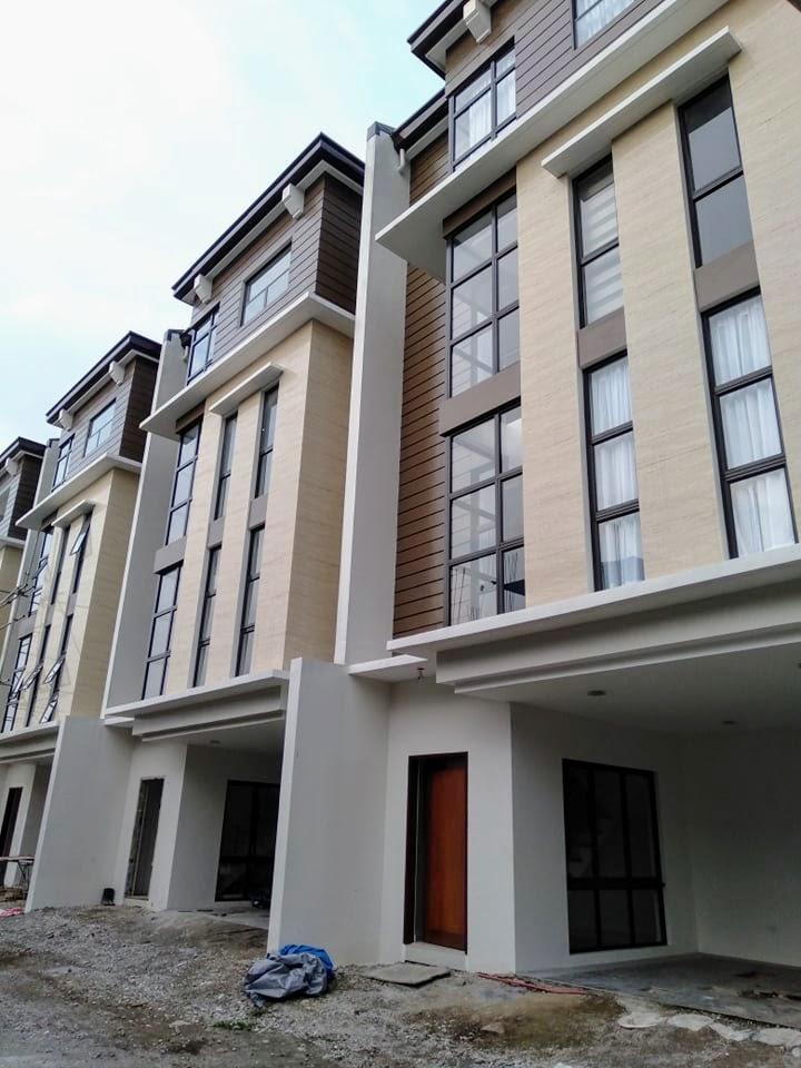 Brizlane Residences