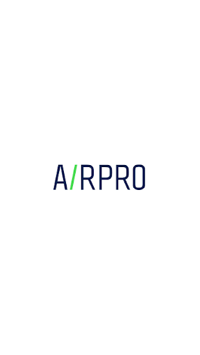 Screenshot for Airpro in United States Play Store
