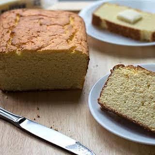 Low Carb Bread Flours Recipes.