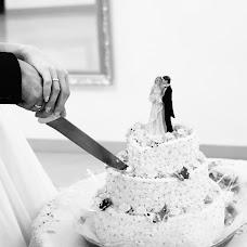 Wedding photographer Liliana Melnik (SunLili). Photo of 25.12.2014