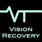 VT Brainwaves Vision Recovery Android APK Download Free By VT Waves