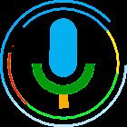 流畅的语音搜索 icon