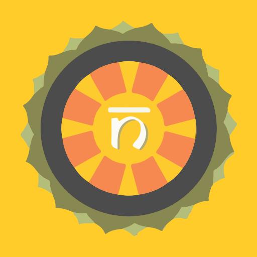 Nirvana Restaurant 生活 App LOGO-硬是要APP