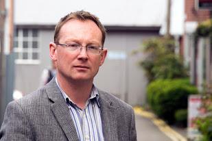 AM wants assurances on Shropdoc replacement