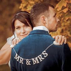 शादी का फोटोग्राफर Romuald Ignatev (IGNATJEV)। 24.01.2015 का फोटो