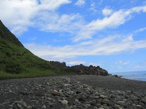 Photo: Пляж