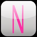 Tabloid Nova for Tablet icon
