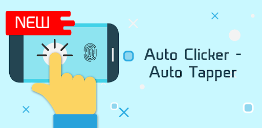 Auto Clicker - Auto Tapper - Apps on Google Play